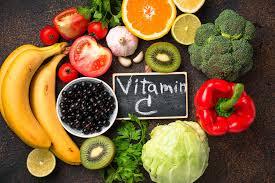 هل يؤثر فيتامين ج على الاداء الرياضي؟ حقيقية ام خرافة؟