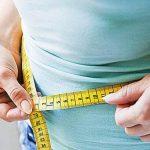كيف تستمر بخسارة الدهون وتكسر ثبات الوزن