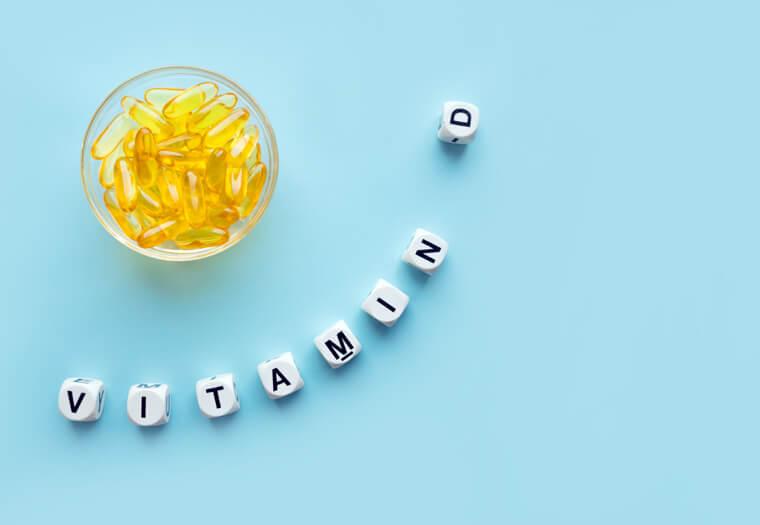 ما هي الطريقة المثالية لمعالجة نقص فيتامين د